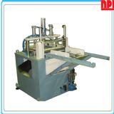 Pad Filler Machine
