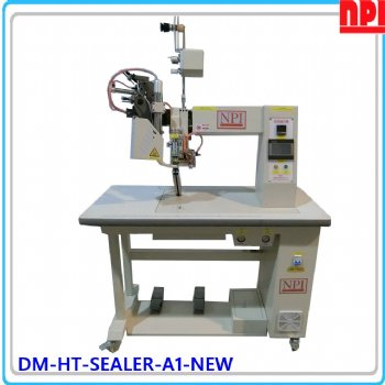 DM-HT-SEALER-A1-NEW