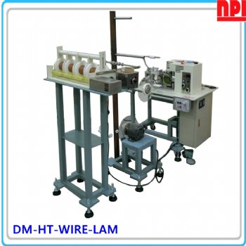 DM-HT-WIRE-LAM